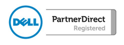 Dell PartnerDirect Registered