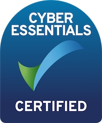 Cyber Essentials Certified – Security